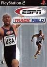 ESPN International Track & Field Image