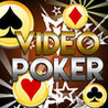 Rich House of Casino Blitz with Vegas Video Poker and Big Prize Wheel Bonanza! Image
