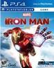 Marvel's Iron Man VR Product Image