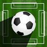 One Shot Soccer Image