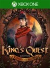 King's Quest Chapter 1: A Knight to Remember Image