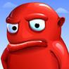 Make Grumpy Jump Inside Out Image