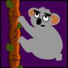 Koala Klimber Image