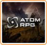 ATOM RPG Image