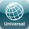 Universal Scoreboard Image