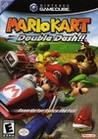 Mario Kart: Double Dash!! Image