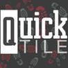 Quick Tile Image