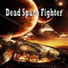 Dead Space Fighter Image