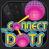 Connect the Dots!!! Image