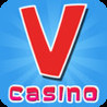 Adorable Las Vegas Casino 777 Slots and more Image