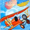 Plane wash - Kids auto salon washing game and repair shop Image