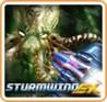 STURMWIND EX Image