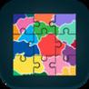 Spanien-Puzzle Image