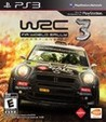 WRC 3: FIA World Rally Championship Image
