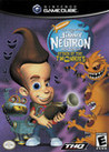 The Adventures of Jimmy Neutron Boy Genius: Attack of the Twonkies Image