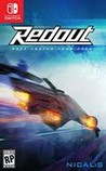 Redout Image