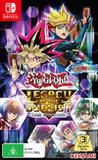 Yu-Gi-Oh! Legacy of the Duelist: Link Evolution Image