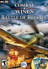 Combat Wings: Battle of Britain Image