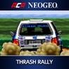 ACA NeoGeo: Thrash Rally
