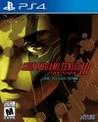 Shin Megami Tensei III: Nocturne HD Remaster Image