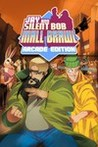 Jay and Silent Bob: Mall Brawl Image