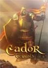 Eador: Genesis Image