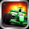 Extreme 3D Indy Car Race Image