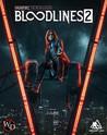 309c450c1c34270a6a86900a04ea4d0f 98 - Vampire: The Masquerade - Bloodlines 2