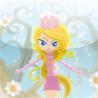 Fairy Flowers Image