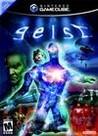 Geist Image