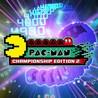 Pac-Man Championship Edition 2 Image