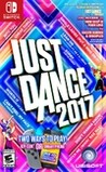 Just Dance 2017 Image