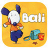 Bali - Holiday memories Image