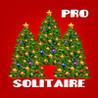 Tri Xmas Tree Solitaire Pro Image