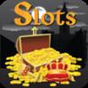 Medieval Slots! Image