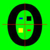 Shoot&defend Image