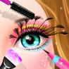 Make-me Up 2 - Make me a Star! Image