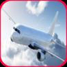 Airplane Flights Image
