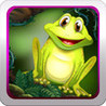 Frog Splash - Tap And Send The Hoppy Animal To The Pocket! Image