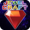 Jewel Craft HD Image