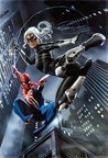 Marvel's Spider-Man: The Heist Image
