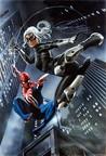 Marvel's Spider-Man: The Heist Image