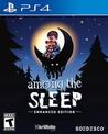 Among the Sleep: Enhanced Edition Image