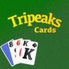 Tripeaks Cards Image