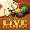 Poker LiveGames Image