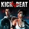 KickBeat Image