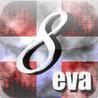 Jikuyuu Sim: CR Eva 8 Image