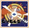 Cycle 28 Image