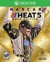 NASCAR Heat 5 Image
