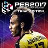 Pro Evolution Soccer 2017: Trial Edition